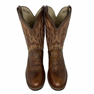 Durango women's boot RD3122 size 7.5